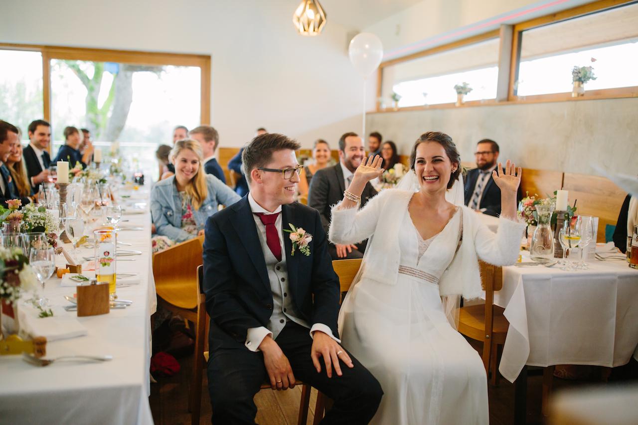 Hochzeit Hofgut Hügle